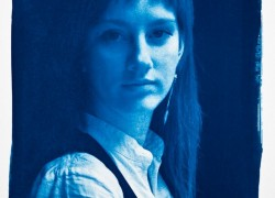 An Evening with Cyanotype hosted by Peter Moseley