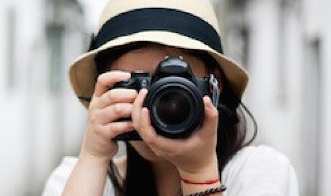 Waterloo Festival 2017 Photographic Opportunity